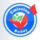 Emissionbuddy