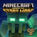 Minecraft: Story Mode - Season Two - Telltale Inc