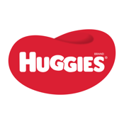 Huggies Rewards App app review