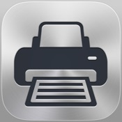 Printer Pro di Readdle