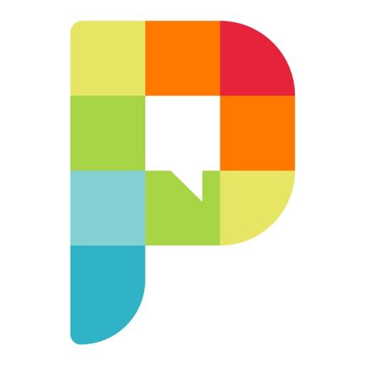 Pepo iOS App