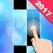 Magic Piano: Music Tiles 2