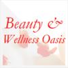 Beauty Oasis Wiki