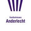 Voetbalnieuws - Anderlecht