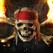 캐리비안의 해적: 전쟁의 물결 - JOYCITY Corp