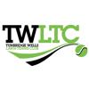 Tunbridge Wells LTC