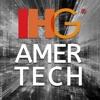 IHG Americas Technology