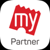 BookMyShow Partner