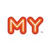 MY (Malaysia)