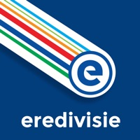 Eredivisie 2017 2018 table and results app download - Netherlands eerste divisie league table ...
