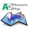 AO Measure Map