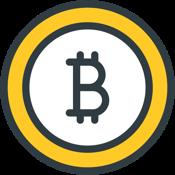 FloatCoin - Bitcoin rates