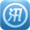 海宁防汛 Wiki
