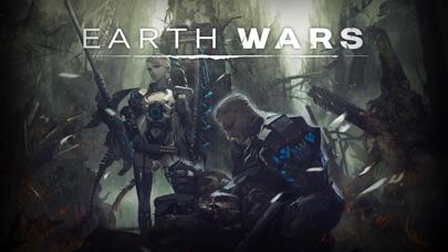 EARTH WARS Screenshots