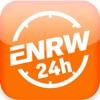 ENRW 24h