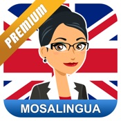 Learn Business English quickly