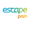 ESCAPE-Pain: Enabling management of arthritic pain