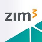 ZIM Cliente icon