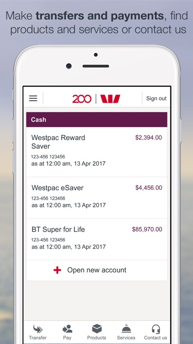Download free Activate Westpac Gift Card software - SRLY