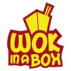 Wok in a box SA