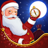 Santa Video Call & Tracker Pro