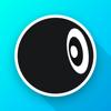 AmpMe - Play Music Louder