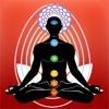 Chakra Yoga e Meditazione