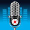 RecorderHQ - Audio recorder for cloud drive