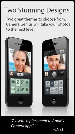 iphone schriftzeichen bug iphone fährt nicht mehr hoch