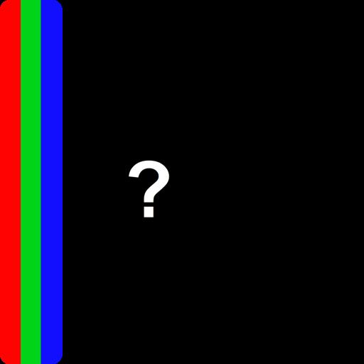 检测视频编码信息 MediaInfo For Mac