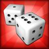 Backgammon Premium Icon