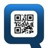 Qrafter - Code QR
