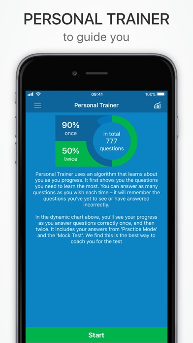 download Driving Theory Test 2017 (UK) appstore review