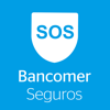 Bancomer Seguros SOS