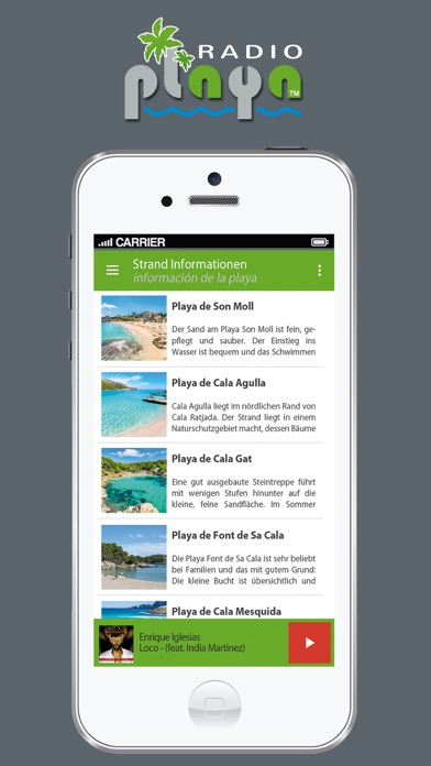 radio playa manacor app download android apk. Black Bedroom Furniture Sets. Home Design Ideas