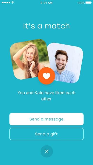 download-tango-dating-site-teen