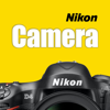 Manuales de la cámara Nikon