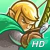 Kingdom Rush Origins HD (AppStore Link)