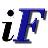 iFonty Pro Wiki