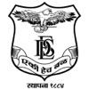 New English School Tilak Road