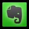 Evernote - permaneça organizado - Evernote