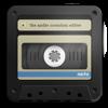 Meta – Music Tag Editor, Audio Metadata