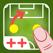 Coach Tactic Board: Football++