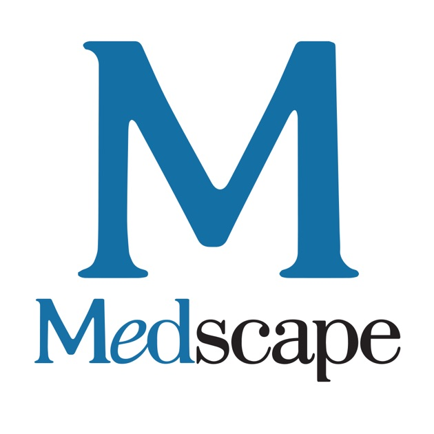 Image result for medscape