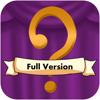 download Quiz & Play Full Version