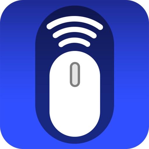 无线鼠标专业版:WiFi Mouse Pro