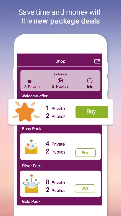 download fortunica - Psychic Reading & Tarot advice appstore review