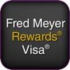 Fred Meyer Rewards® Visa®