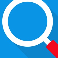 Smart Search & Web Browser – fast & easy engine