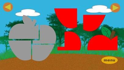 Preschool Cannonball Monkeys Screenshot 4